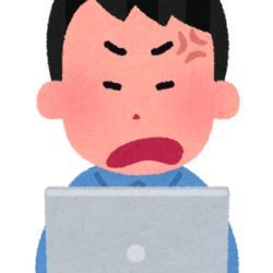 toskaw avatar